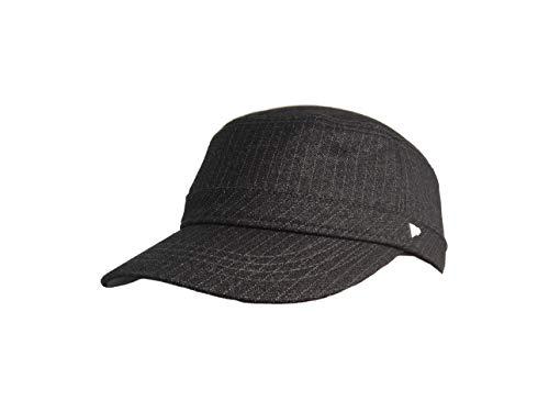 New Era EK Collection - Gorra Negro gris XL