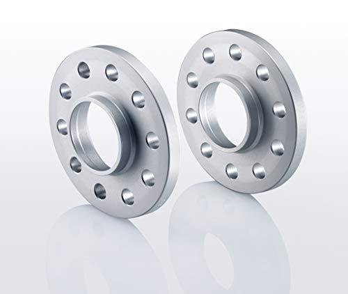 Eibach Extensiones de orugas Pro-Spacer S90-7-25-017 System 7 50mm 5//108 67,0