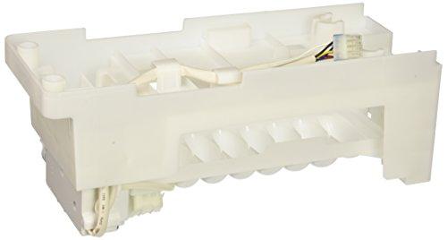 Samsung DA97-07603A Eiswürfelbereiter