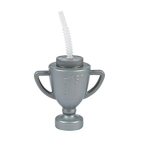 trophy supplies - 1