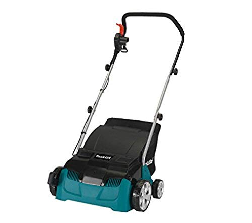 Escarificador Makita UV3200