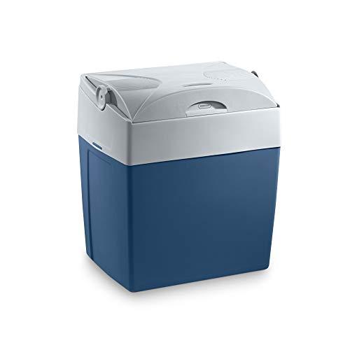 Mobicool U30, tragbare thermo-elektrische Kühlbox, 29 Liter, 12 V für...