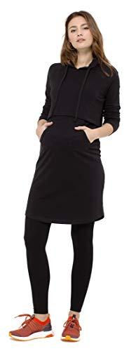 Queen mum Vêtements De Grossesse Female Legging