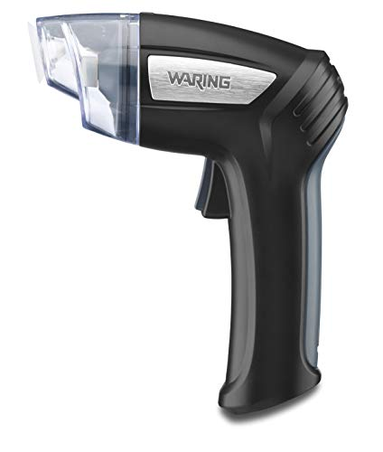 Waring Commercial Pistol Vacuum Sealing System