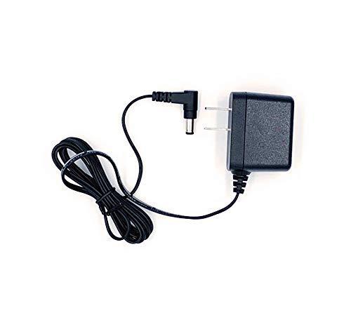 VOPTECH 汎用ACアダプター(5V 1A コンパクトタイプ)【PSE取得品】