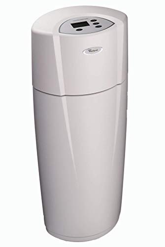 Whirlpool WHELJ1 Central Water Filtration System review