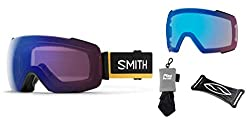 best ski goggles for flat light 5