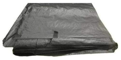 OLPRO Outdoor Leisure Products Orion Tent Footprint Groundsheet