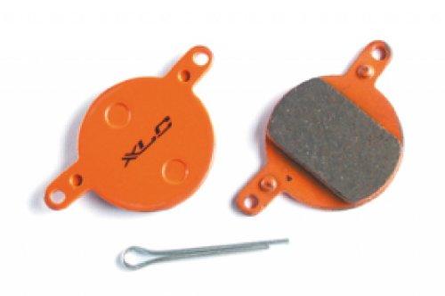 XLC Disc Pads Deore XT BR M755