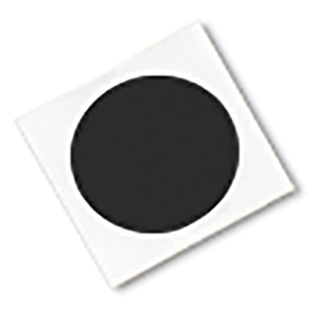 3M 616 Circle-2.500