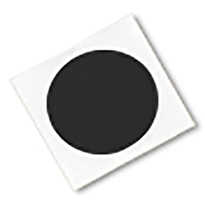 3M 616 CIRCLE-0.750