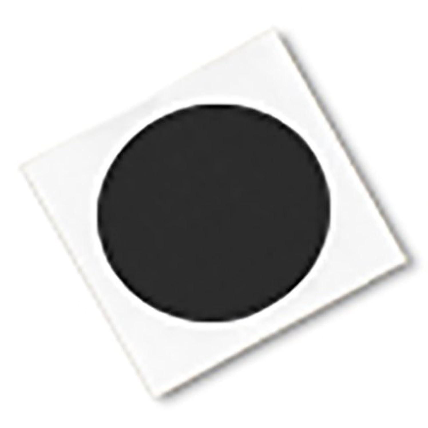 3M 616 CIRCLE-0.625