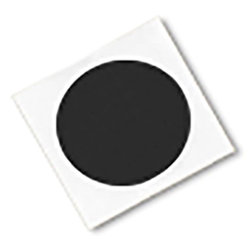 3M 616 CIRCLE-0.688