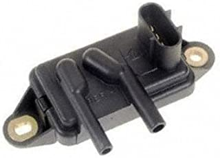 Original Engine Management EPS4 EGR Pressure Sensor