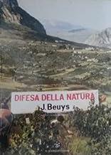Difesa della natura. Ediz. italiana e inglese (Collana del clavicembalo)