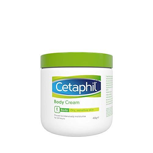 Cetaphil Crema Corpo 450 g