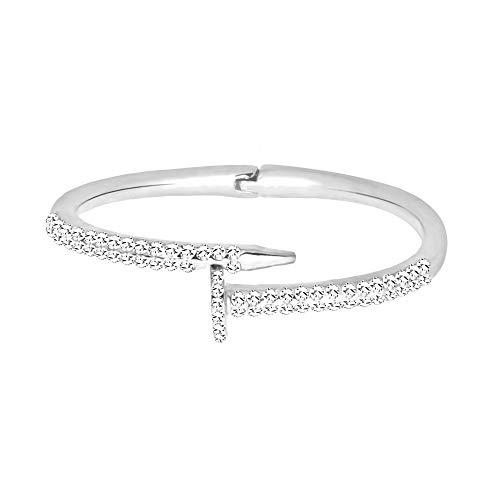 Beautychen Armbänder, Mode, Diamanten, Herren- und Damenaccessoires, Nagel-Styling, einzigartiges Design