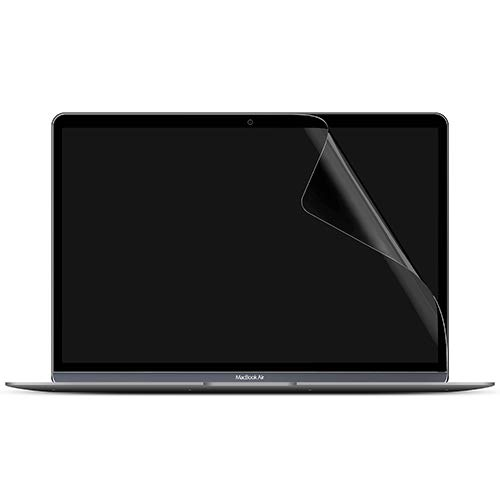 FEELMMacBookAir/Pro13インチ(2020M1)高精細アンチグレア防汚コート消える気泡日本製液晶保護フィルムMBP13L16-AGAS