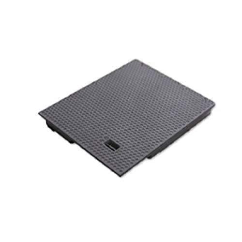 Getac T800 G2 - Tablet (20,6 cm (8.1), 1280 x 800 Pixeles, 64 GB, 8 GB, Windows 10 Pro, Negro)