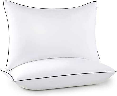 Top 10 Best pillows for sleeping Reviews