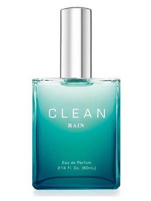 Clean Rain Profumo per donne di Dlish