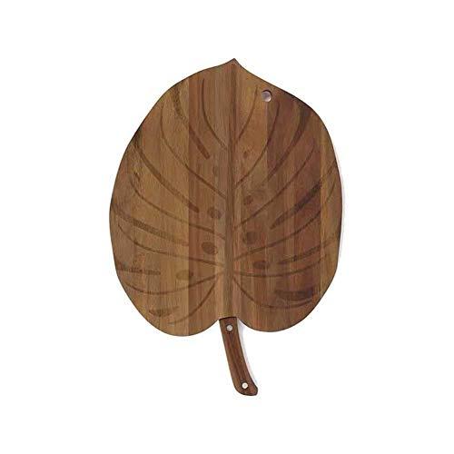 Tabla de Cortar, Juego de Regalo de Tabla de Queso Tabla de Cortar de bambú |Regalo de Tabla de quesos para Padres Aniversario Personalizado, cumpleaños, Regalo de Tabla de quesos de Navidad