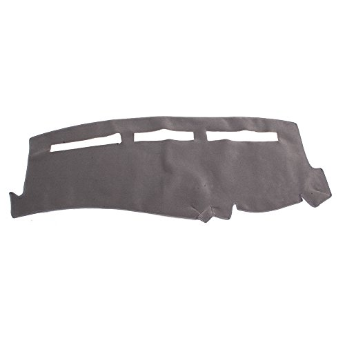 95 chevy 1500 dash cover - 8
