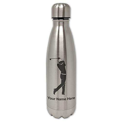 SkunkWerkz Water Bottle,...