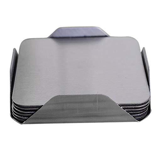 AERZETIX 10x Manchons rev/êtements Isolation pour cosse /électrique 6.5mm 6.3mm /Ø3mm