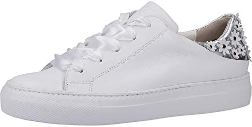 Paul Green 4626 004 Größe 41 EU Weiß (weiß)