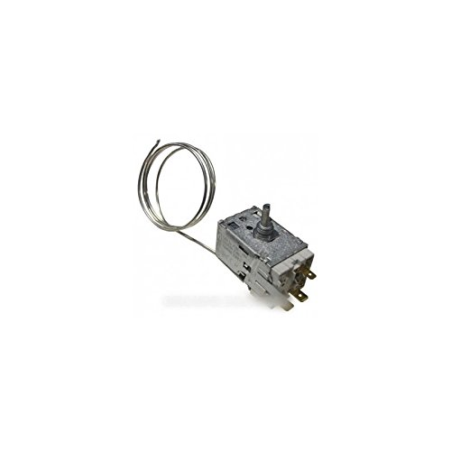 Whirlpool - A13 0447 THERMOSTAT POUR REFRIGERATEUR WHIRLPOOL