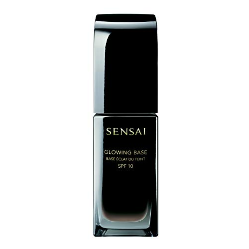 Kanebo Sensai Foundation Glowing Base Primer, 30 ml