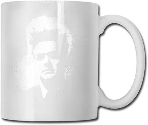 Hommage an Eraserhead CUPS 11OZ Printed Design Lustige Kaffeetasse Tee Cup