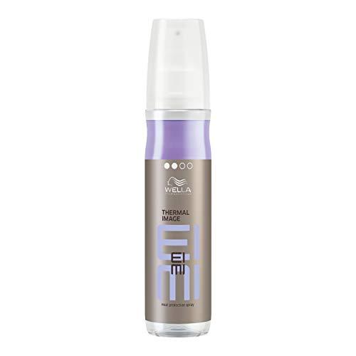 Wella Professionals Eimi Thermal Image Spray Protettivo - 150 ml