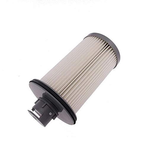 Electrolux–Filtro HEPA Electrolux para TwinClean Electrolux