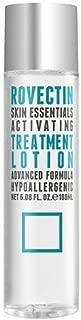 Best rovectin skin essentials Reviews