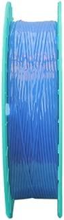 Tach-It 03-2500 Blue Twist Tie Ribbon