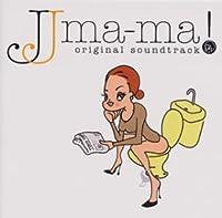 JJ mama