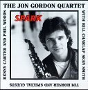 Spark by Jon Gordon (1995-05-30)