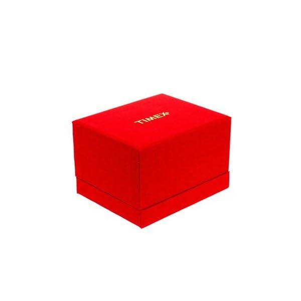 D para diamante de plata de ley de diamante genuino 3D caja de regalo colgante