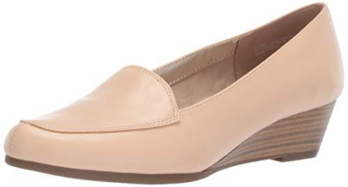 Price comparison product image Aerosoles A2 Women's Love Potion Shoe,  Nude,  8.5 M US