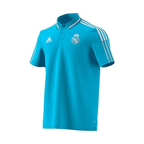 adidas Camisetas Modelo Real Polo Marca