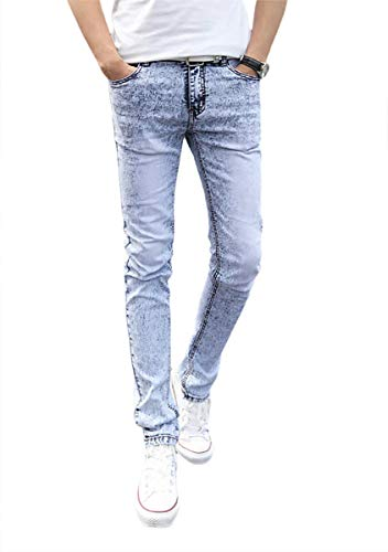 [プチドフランセ ] ファッション ジョガーパンツ ラインパンツ ジギーズショップ メンズパンツ メンズ スウェットパンツ デニム ストレッチパンツ jeans for men pants シチブタケ パンツ スエットパンツ サマーセール スエット ズボン ギフト ボンタン サマークーポン mennzu スウエットパンツ ジーンズ メンズ スキニージーンズ (03 31)