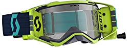 Best Dirt Bike Goggles For The Money