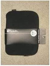 Tuari 10.2 Inch Neoprene Laptop Sleeve