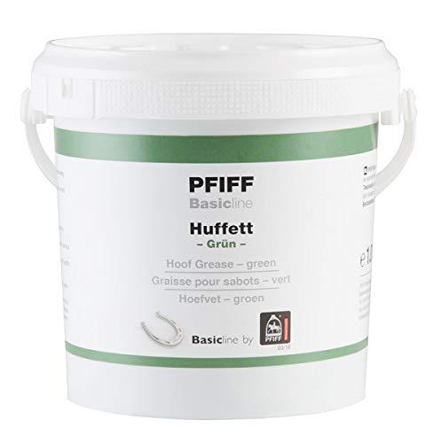 PFIFF Exclusiv de Grasa Herradura con lorbeeröl, 1000ml