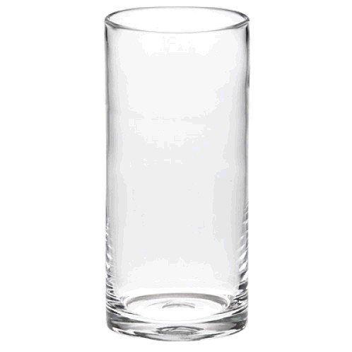 Sia-Vase