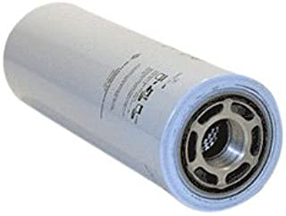 WIX Filters - 51729 Heavy Duty Spin-On Hydraulic Filter, Pack of 1