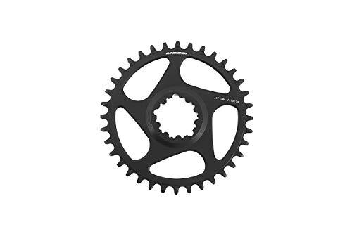 Massi Directmount Narrow Wide Sram Plato para Bicicleta de montaña, Deportes y Aire Libre, 36T