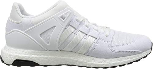 Adidas Equipment Support 93/16 Sneaker Boost S79921 (40)